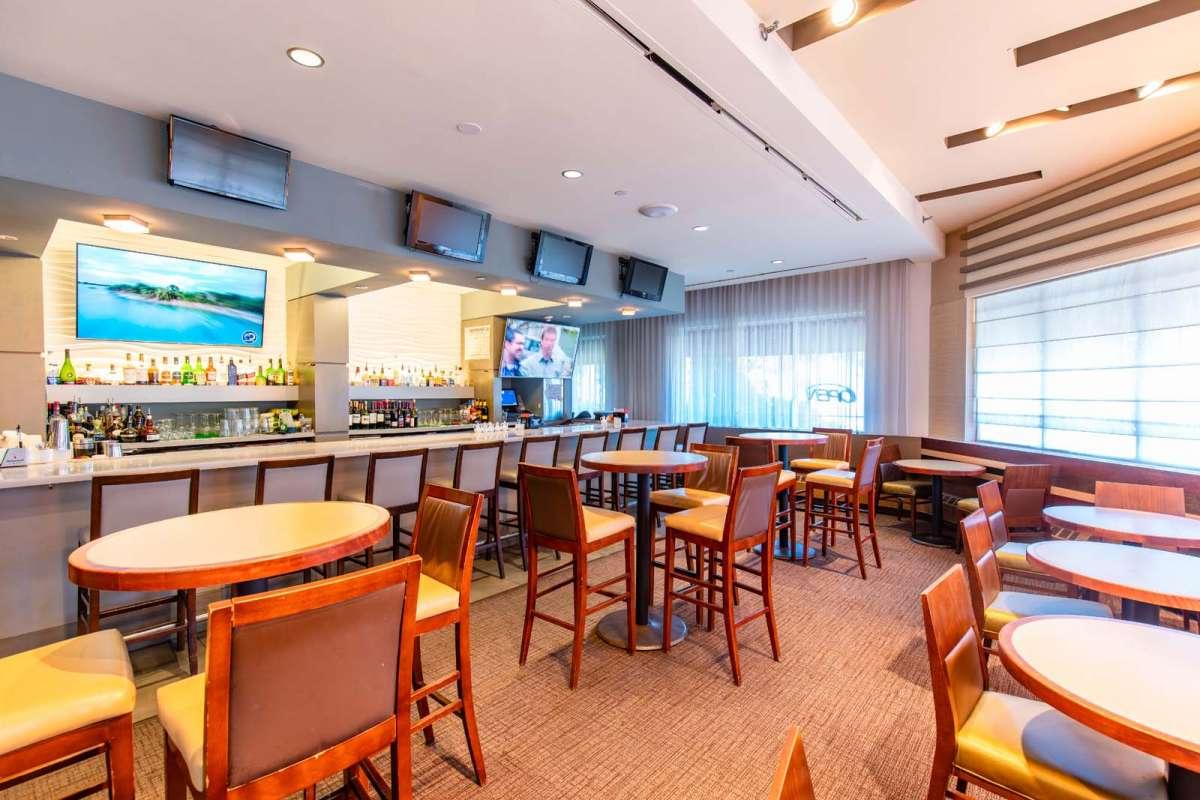 Feng Shui Chelmsford Bar Lounge