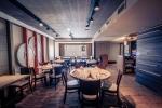 Feng Shui Tyngsboro Dining Area